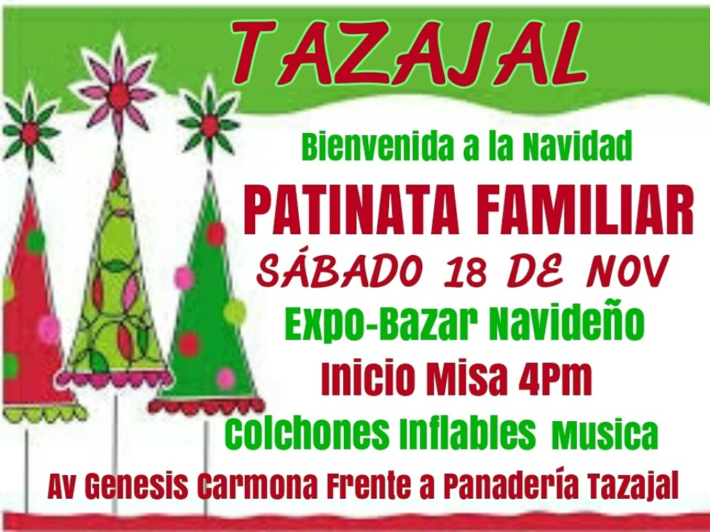 patinata-familiar-tajazal-acn