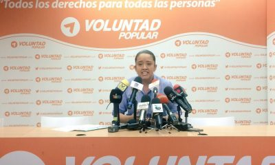 voluntad-popular-acn