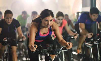 Spinning-movistar-acn