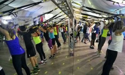 expo-fitness-acn