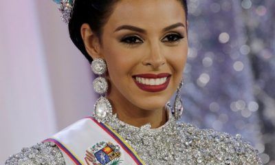 Miss Universo-acn