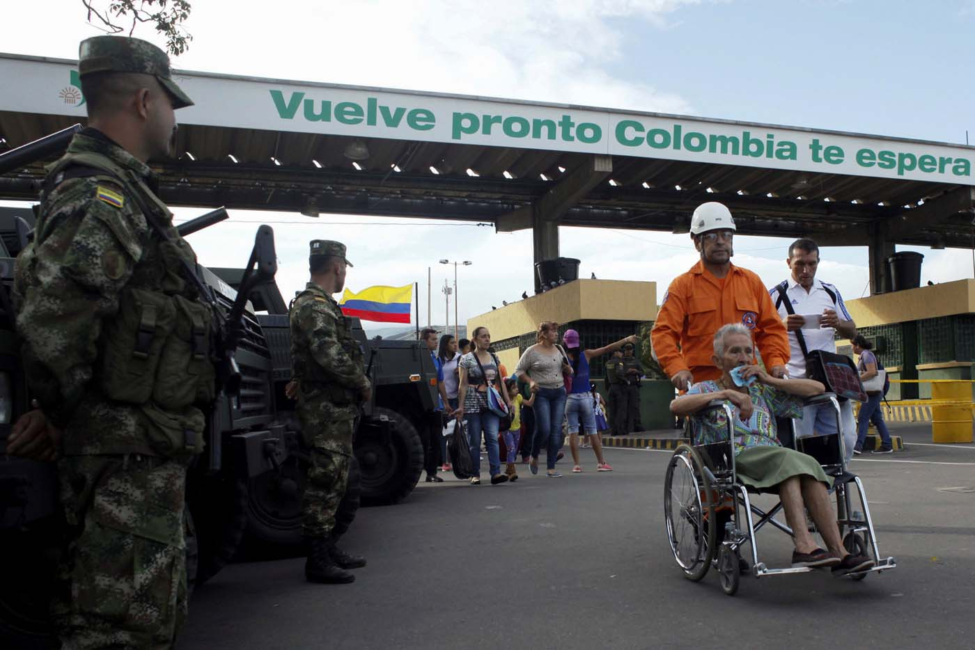 colombia-frontera-acn