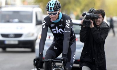 Froome-ACN