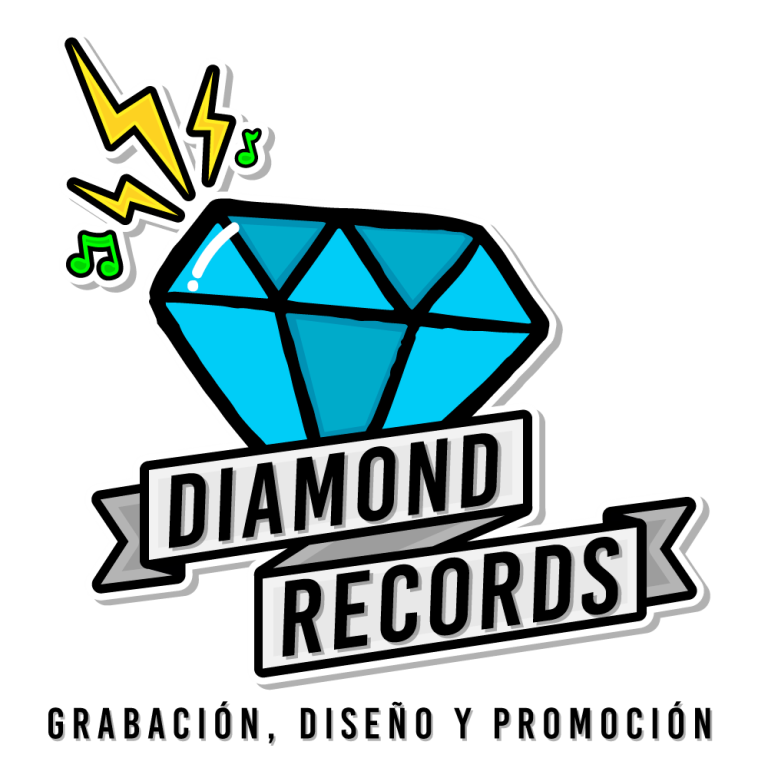 Diamond-Records-acn