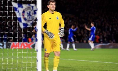 Casillas-ACN