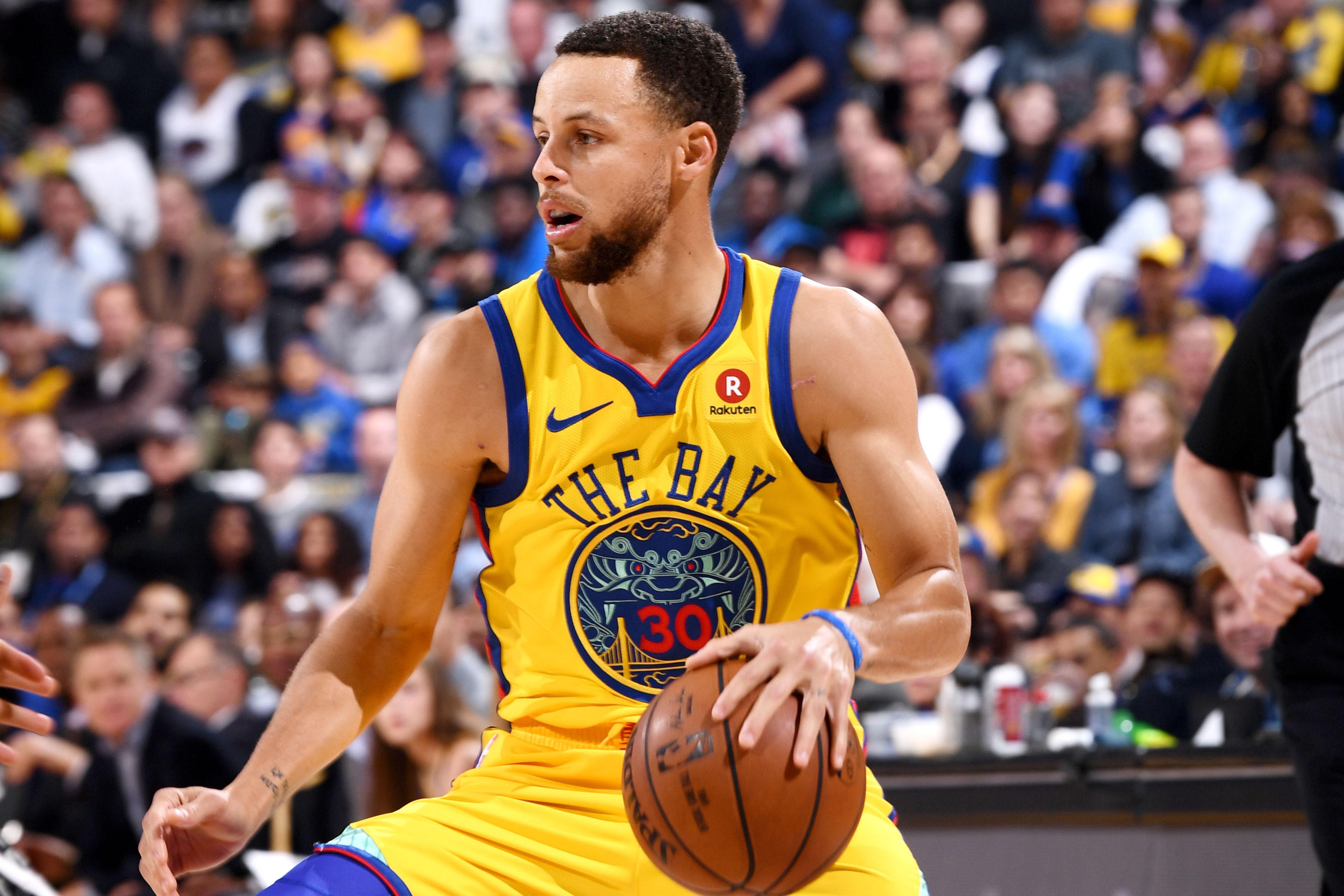 Curry-ACN