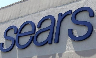 Sears en quiebra - acn