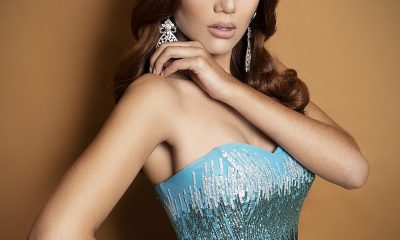 Miss Global Internacional - acn