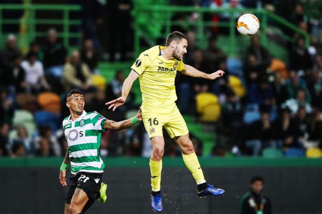 Villarreal - noticiasACN