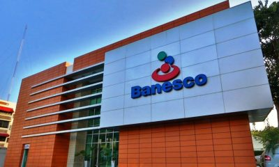 Sudeban Intervencion Banesco - noticiasACN