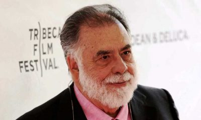 Francis Ford Coppola - noticiasACN