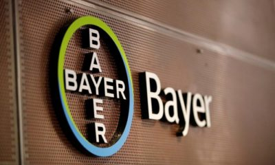bayer cesó labores- acn