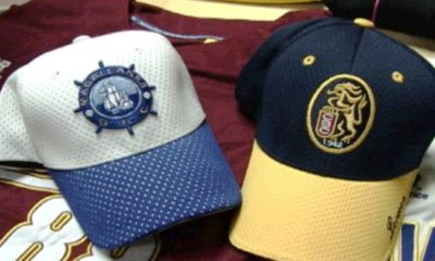 Magallanes-Caracas - noticiasACN