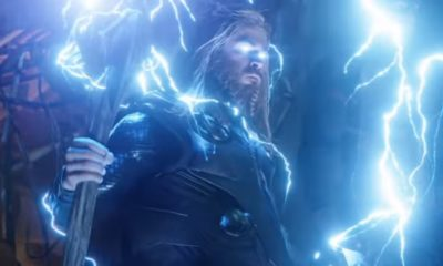 Thor 4 confirmada: Chris Hemsworth vuelve y dirigirá Taika Waititi