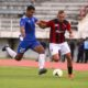 Carabobo FC regresó a la senda - noticiasACN