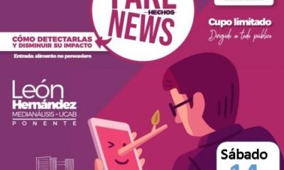 taller fake news- acn