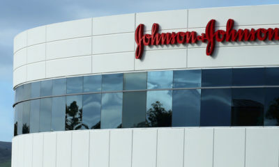 johnson & johnson- acn