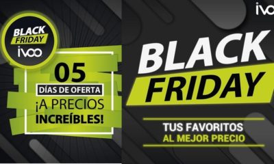 black friday ivoo- acn