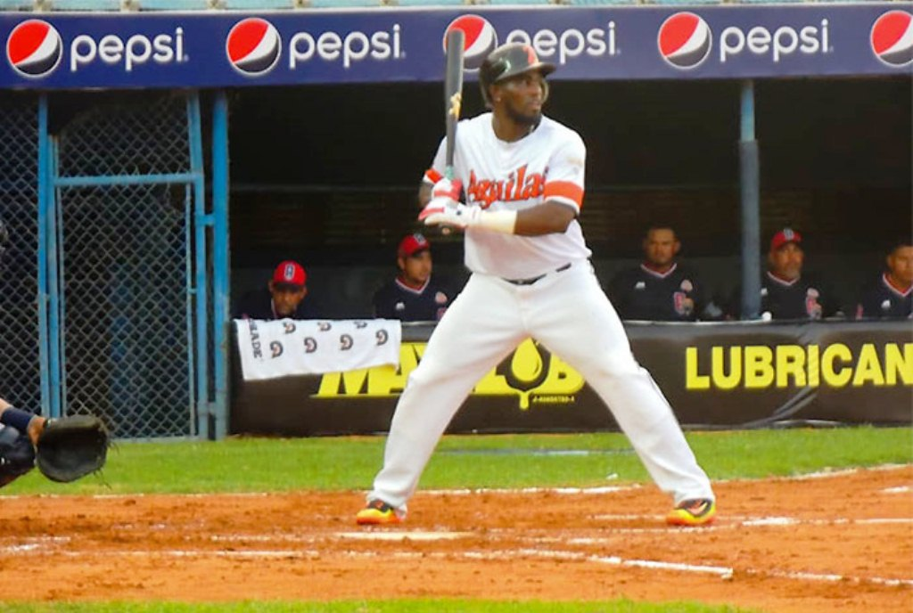 Magallanes barrió a Caribes - noticiasACN