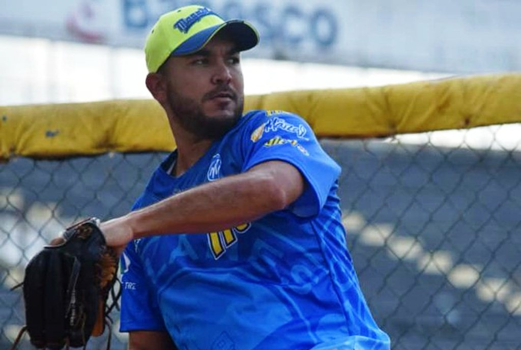Magallanes y Caracas disputarán - noticiasACN