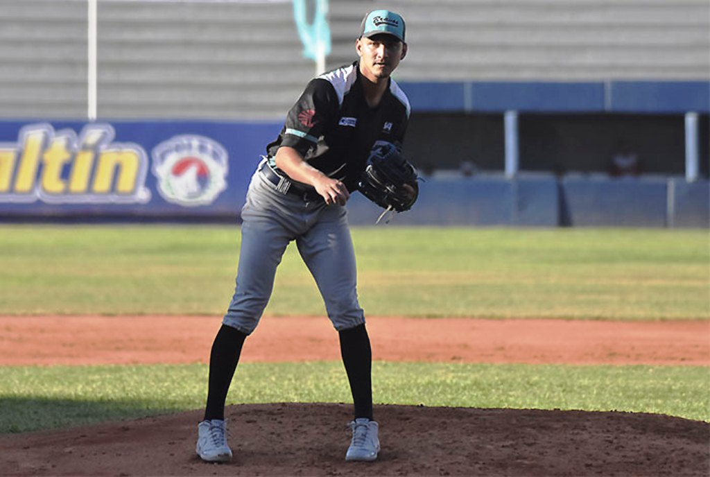 Magallanes no pudo contener - noticiasACN