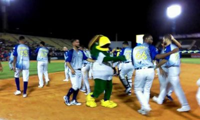 Magallanes batalló - noticiasACN