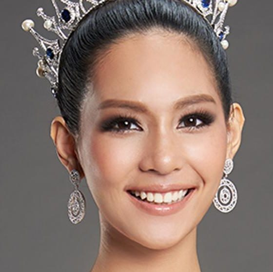 miss international- acn