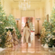 NoticiasACN, Curiosidades, Melania Trump, Primera Dama, Decoración, Casa Blanca, Navidad, Spirit of América, El espíritu de América
