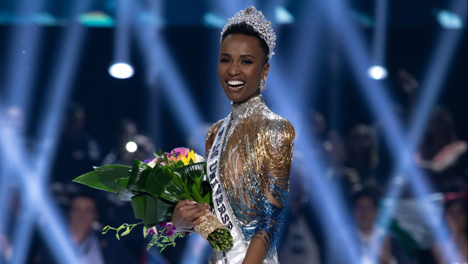 miss universo 2019- acn