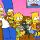 the simpsons- acn