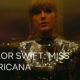 Documental de Taylor Swift - ACN