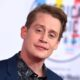 Macaulay Culkin regresa a la televisión - noticiasACN