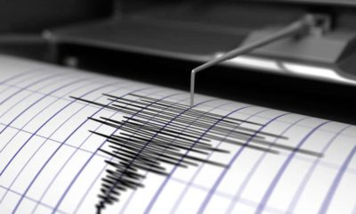 Temblor en Valencia - noticiasACN