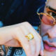 Bad Bunny bisexual-acn