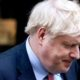 Boris Johnson en terapia intensiva - noticiasACN