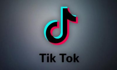 Tik Tok eliminará videos