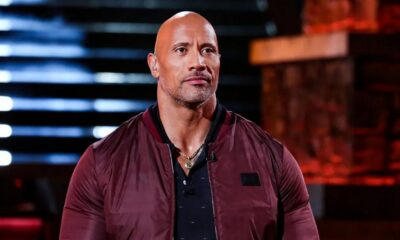 "Confirmado! Dwayne Johnson no estará en ""Rápidos y Furiosos 9"""