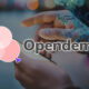 Opendemic - ACN