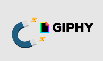 facebook compra giphy - acn