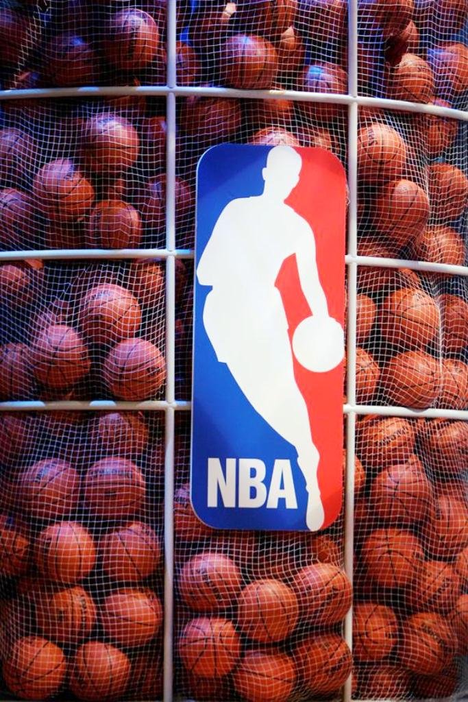 NBA regresa en Disney World - noticiasACN