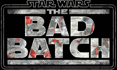 Star Wars The Bad Batch disney+- acn