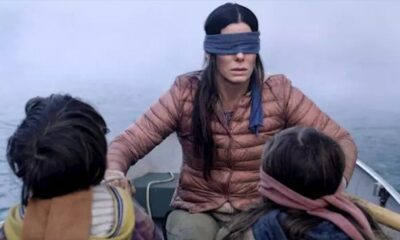 bird box en netflix- acn