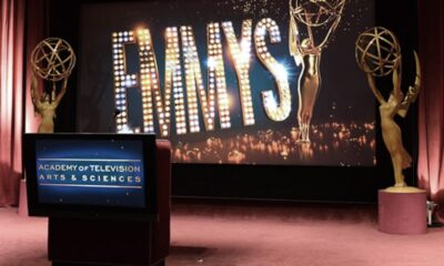 los emmy gala virtual- acn