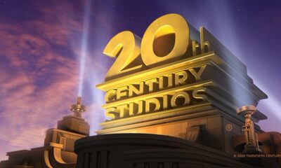 disney 20th century fox- acn