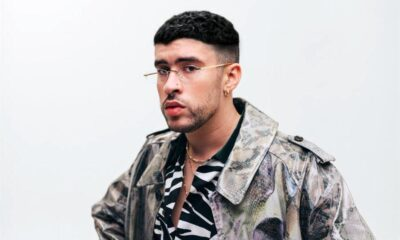 Bad Bunny no se retira - noticiasACN