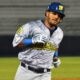 Magallanes se impuso a Cardenales - noticiasACN