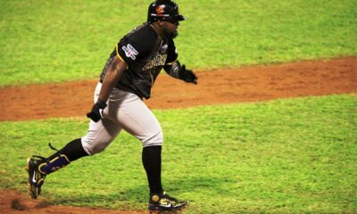 Caracas venció a Magallanes - noticiasACN