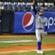 Magallanes frenó a Bravos - noticiasACN