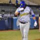 Magallanes vapuleó a Tigres - noticiasACN