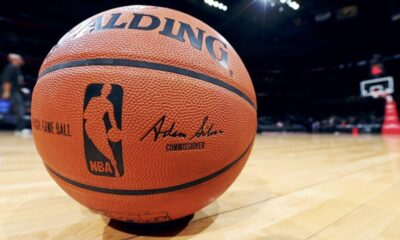 Nets y Warriors inaugurarán la NBA - noticiasACN